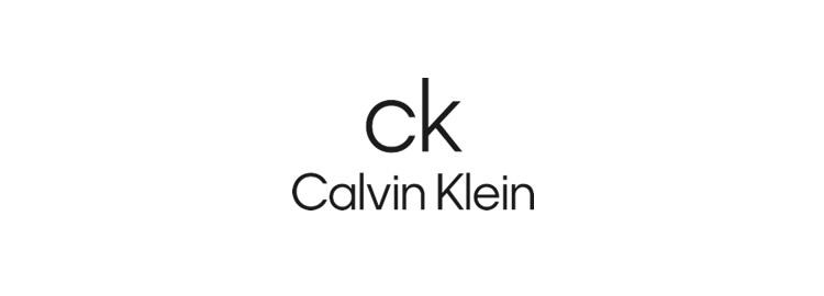 Calvin Kleinのイメージ