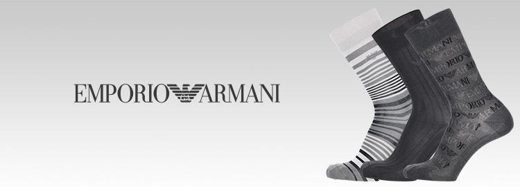 EMPORIO ARMANIのイメージ