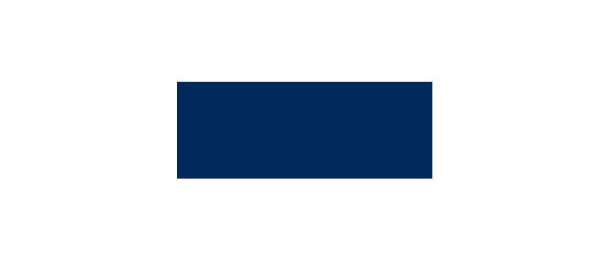 POLO RALPH LAURENのイメージ